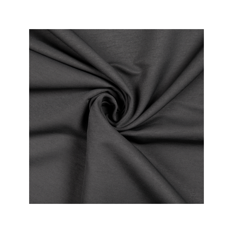 Bengalin stretch dark grey