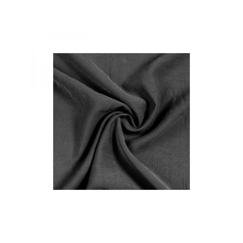 Viscose ritchel black