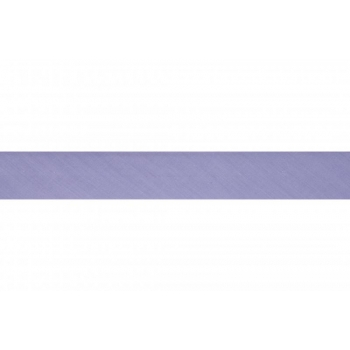 Not stretchy band 2.5m pack light purple