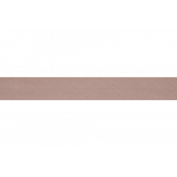 Not stretchy band 2.5m pack camel brown