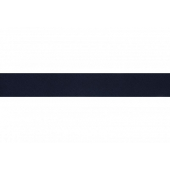 Not stretchy band 2.5m pack dark blue