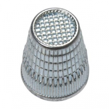 Thimble 15 mm