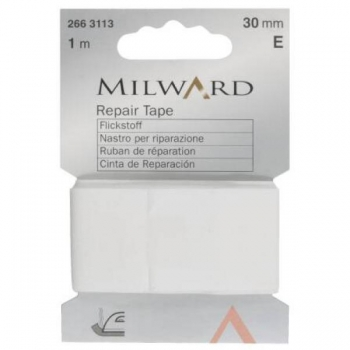 Repair tape 30mm 1m in pack