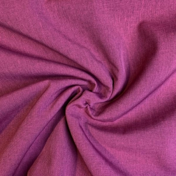 Softshell melange purple