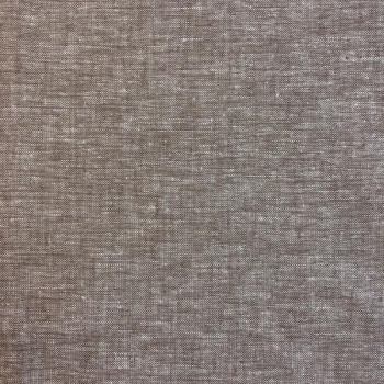 Linen cotton beige