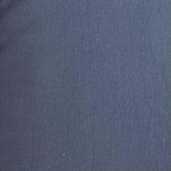 Soft  viscose punta dusty blue