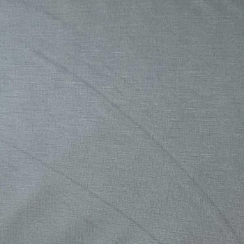 Soft  viscose punta grey