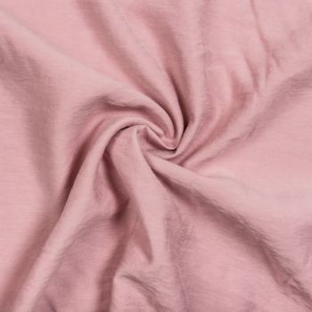 Viscose ritchel pink