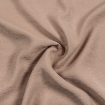 Viscose ritchel beige