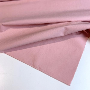 Taslan light pink