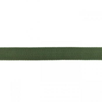 Webbing 25 mm polypropylene army