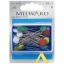 Quilters pins 54mm 50 in pack