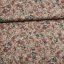 Cotton jersey printed japaneses scener multicolored